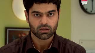 Anjali - अंजली - Episode 62 - August 14, 2017 - Best Scene