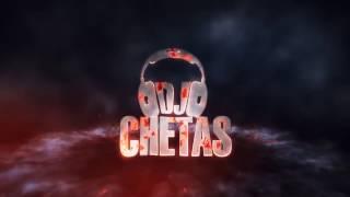 DJ Chetas - Jaanu Meri Jaan vs Someone Who Needs Me (MASHUP)