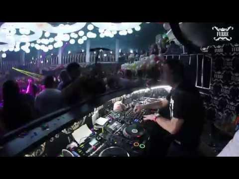 Xxx Mp4 DJ HAZEL TOTALNY ROZPIE L FULL HD 3gp Sex