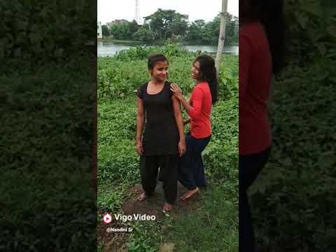Xxx Mp4 Subhedar Kumar Bewafai Gana Bhojpuri 2018 3gp Sex