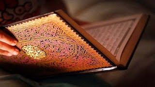 Quran Section - 7 { With Hindi Translation } [HD]
