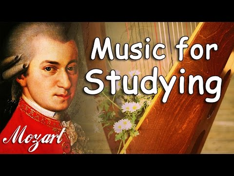 Xxx Mp4 Classical Music For Studying And Concentration Mozart Music Study Relaxation Reading 3gp Sex