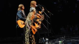 Joan Baez-The Night They Drove Old Dixie Down