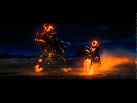 Xxx Mp4 Ghost Rider Last Ride 3gp Sex