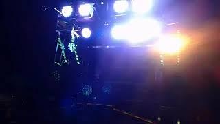 MAHAVEER DJ HABALESWAR