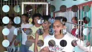 BJMP Recollection at Ozamiz City Jail