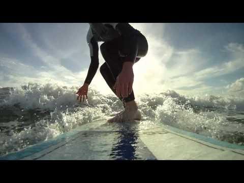 Xxx Mp4 Brighton Hot Spots Surfing The Void 2011 Mp4 3gp Sex