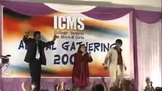 Pashto Song 2015   FAY KHAN PASHTO NEW SONG 201 16   Pashto Songs