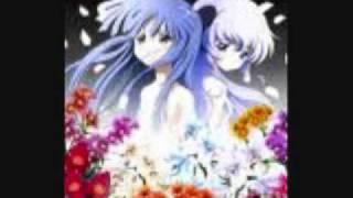Musica de Higurashi 2