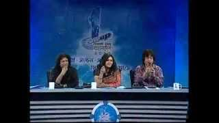 Kushtia Audition & Selection round