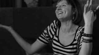 Pacha Mama Sutra Bar. Правила Жизни Пачи. Лена Чижова