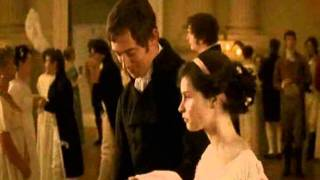 Catherine & Henry (Northanger Abbey) - Fallin For You
