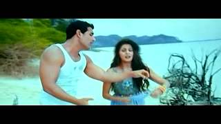 Do you know- Housefull 2 full HD song