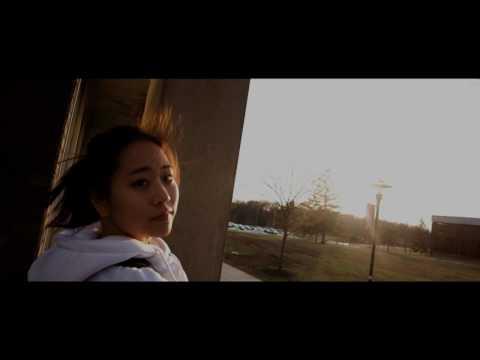 Xxx Mp4 Jessica Sung For Ms Cutie Pi 3gp Sex