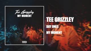 Tee Grizzley - Day Ones [Official Audio]