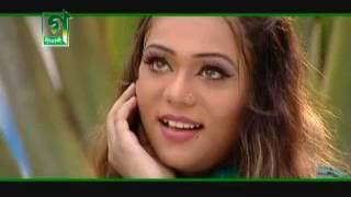 ভেঙ্গোনা এ মন - Vhengo na e mon - Bangla Song - Bangla Love Song by SH Shohel