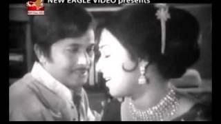 Onek Preme Rangano Amar E Mon (Film- Onek Prem Onek Jala)