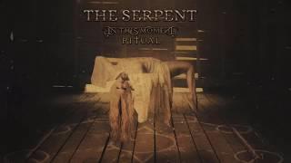 In This Moment - Ritual (Full Album)