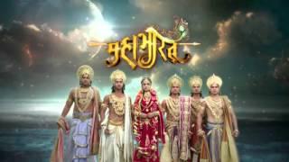 Mahabharat soundtracks 135