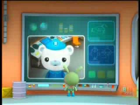 Octonauts s1e36 scary spookfish.avi
