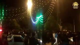 Iran: Attack On Protesting Farmers, Arresting 30 People And Night Demonstrations