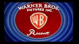 Looney Tunes Intro Bloopers 7: Merrie Tunes and Looney Melodies