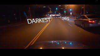 Run With It - I Need A Light - Lyric Video