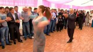 Chechen women the most beautiful girls