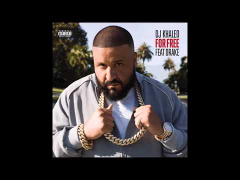 Xxx Mp4 DJ Khaled Ft Drake For Free Original Audio HQ 3gp Sex