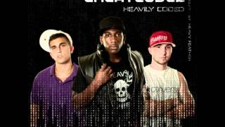 Cheatcodez - Living The Dream ft. Theresa Stevens (Heavily Coded)