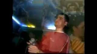 جعفر حسن - التنور مع الداعور