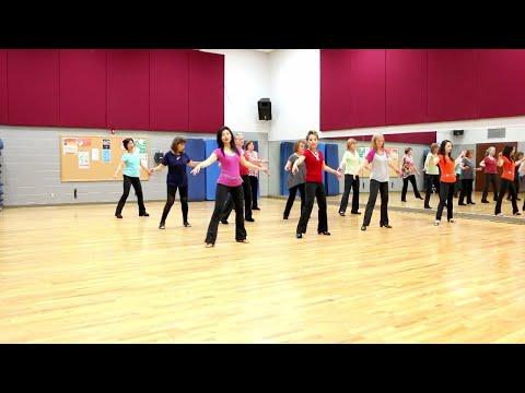 Xxx Mp4 My Mother My Teacher My Friend Line Dance Dance Teach In English 中文 3gp Sex