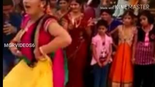 Babu Rambabu Babu oRambabu video song