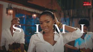 Simi - Lovin - Official Video
