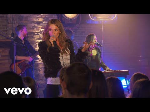 Carly Pearce - Hide The Wine – (Live on the Honda Stage at the Cruise Rooftop)