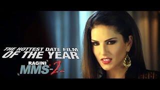 'Ragini MMS 2' has Sunny Leone in new avatar Director