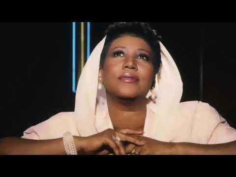 Xxx Mp4 Aretha Franklin Angel Atlantic Records 1973 3gp Sex