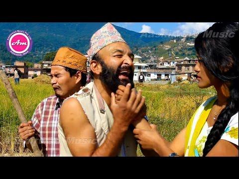 Xxx Mp4 Nepali Comedy Video 2016 Quot Keti Ko Bhoot Quot Nepali Funny Video 3gp Sex