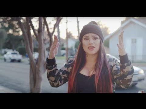 Xxx Mp4 Snow Tha Product I Dont Wanna Leave Remix Official Music Video 3gp Sex