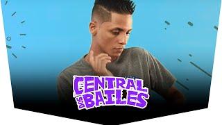 MC Vava da MB - Anti Bico (KondZilla - WebClipe)