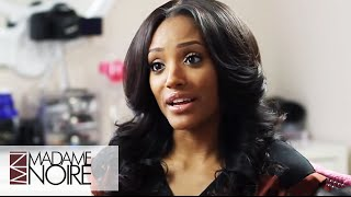 Missy Lynn On Rise To YouTube Fame | One Bold Move | MadameNoire