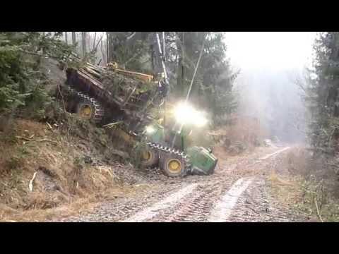 🌲🌲🌲 Best of Logging 🌲🌲🌲 Compilation