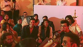 |JANEJAAN|SONU NIGAM|SHAAN|HARIHARAN|ABHIJIT|MADHUSHREE|