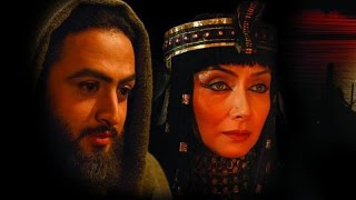 ইউসুফ জুলেখা (Yusuf Julekha) সম্পর্কে অন্তরে নাডা দেওয়ার মতো চমৎকার বয়ান  !! Part-1