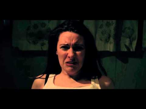 PREGNANCY TEST Horror Comedy Short Film