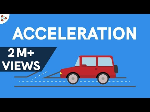 Xxx Mp4 Physics What Is Acceleration 3gp Sex