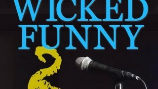 Wicked Funny 2 Trailer