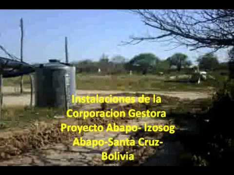 duende real en Bolivia BoliviaVende .bo