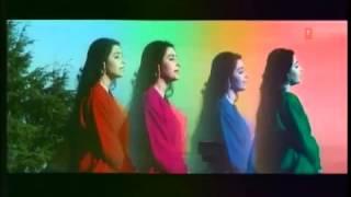 Sirf Tum   Pehli Pehli Baar Mohabbat Ki Hai   Remix Video Full Song