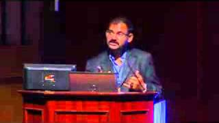 Momentum India 2012 - Day 1 - Speaker: Abhijeet Sojwal 2 Of 2